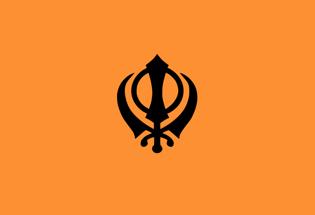 Khalistan