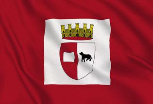 Bandiera Piacenza