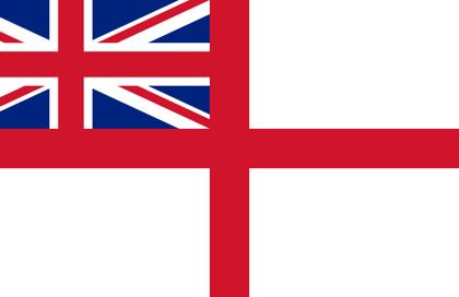Royal Navy Britannica