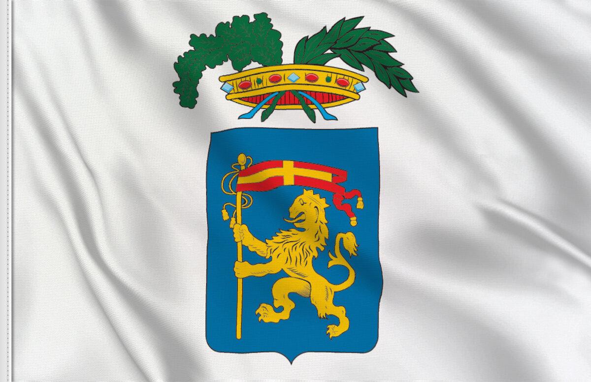 Bandiera provincia di messina in vendita for Volantino despar messina e provincia