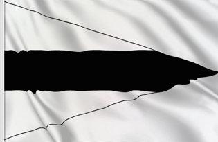 Bandiera Terzo Ripetitore
