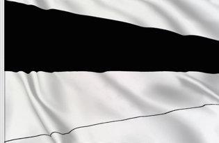 Bandiera Numero 6