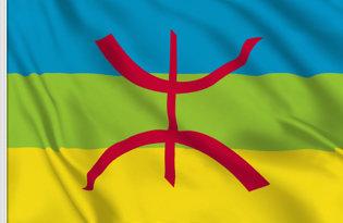 Berbera