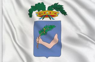 Bandiera Ancona Provincia