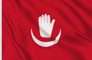 Bandiera Anjouan