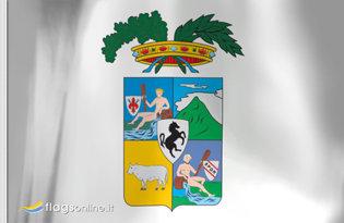 Bandiera Arezzo Provincia