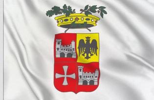 Bandiera Ascoli Piceno Provincia