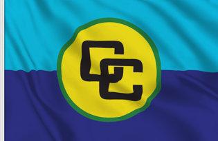 Bandiera Caricom