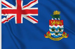 Bandiera Cayman