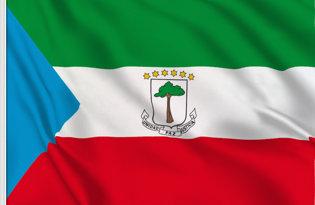 Guinea.Equatoriale