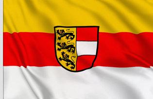 Bandiera Carinzia
