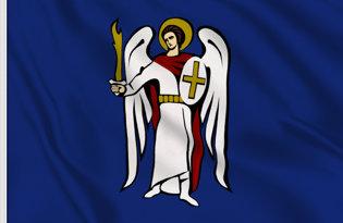Bandiera Kiev