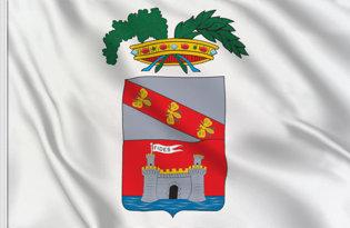 Bandiera Livorno Provincia
