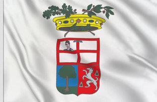 Bandiera Mantova Provincia
