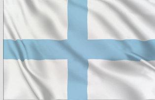 Bandiera Marsiglia