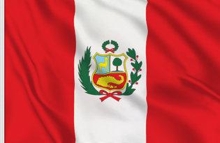 Peru Lux