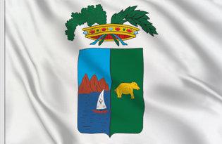 Bandiera Pescara Provincia