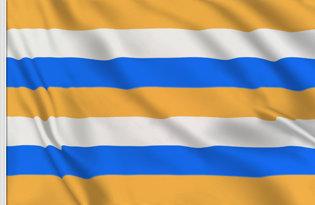 Bandiera del Principe