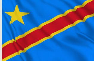 Repubblica Democratica Congo