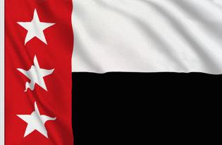 Bandiera Repubblica Rio Grande