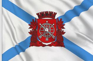 Bandiera Stato Rio de Janeiro