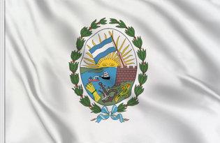 Bandiera Rosario