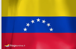 Venezuela 1930-1954