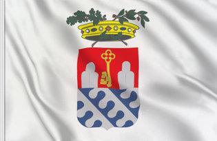 Bandiera Verbania Provincia