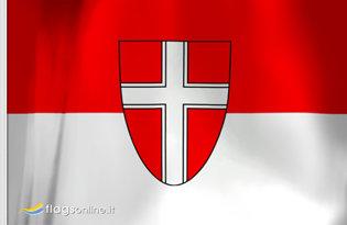 Bandiera Vienna