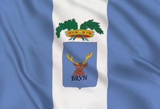 Bandiera Brindisi Provincia
