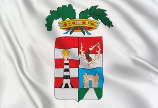 Bandiera Cremona Provincia