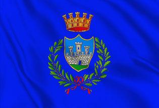 Bandiera Gorizia