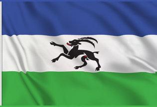 Bandiera Ladini