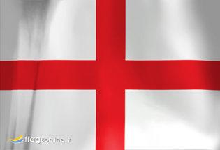Bandiera Londra