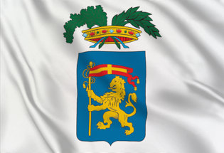 Bandiera Messina Provincia