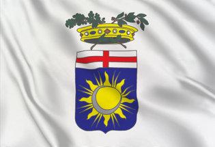 Bandiera Milano-Provincia