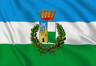 Bandiera Rovigo