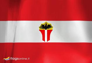 Bandiera Savona
