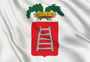 Bandiera Verona Provincia