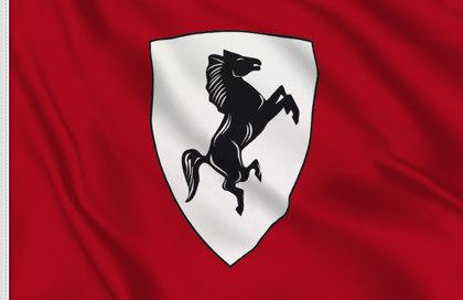 Bandiera Arezzo