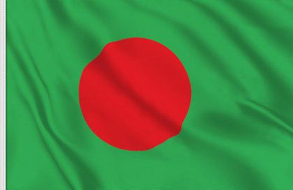 Bandiera bangladesh in vendita bandiera del bangladesh for Tavolo esterno 70x100