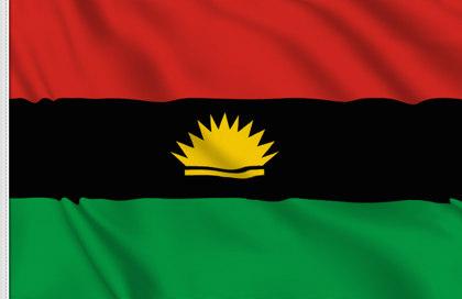 Bandiera Biafra