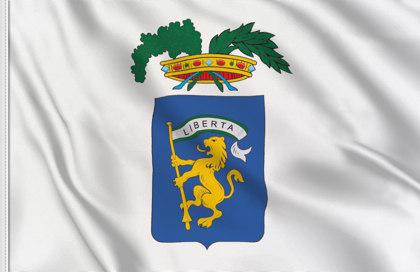 Bandiera Bologna Provincia