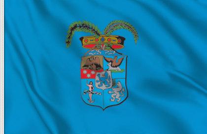 Bandiera Brescia-provincia