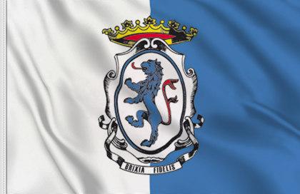 Bandiera Brescia-comune
