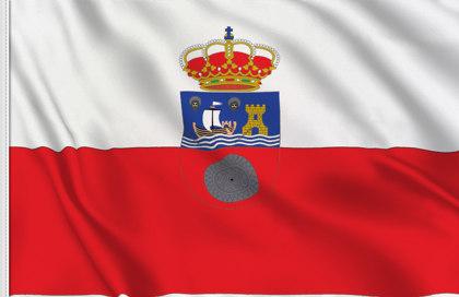 Bandiera Cantabria