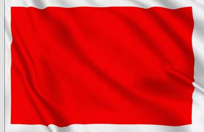 Bandiera Chieti