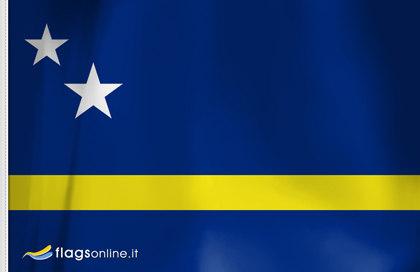 Bandiera Curacao