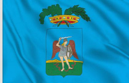 Bandiera Foggia Provincia