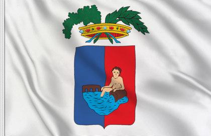 Bandiera Forli Cesena Provincia